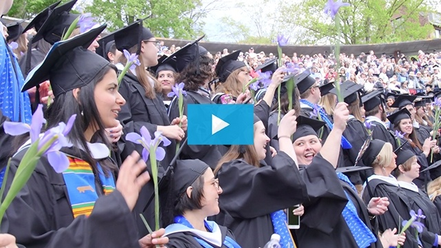 Video_Commencement_Weekend_0516_Thumb1_HL