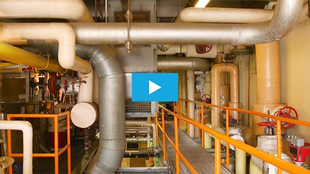 Video_PRES_Facilities_Heating Plant_0117_Thumb2_HL.jpg